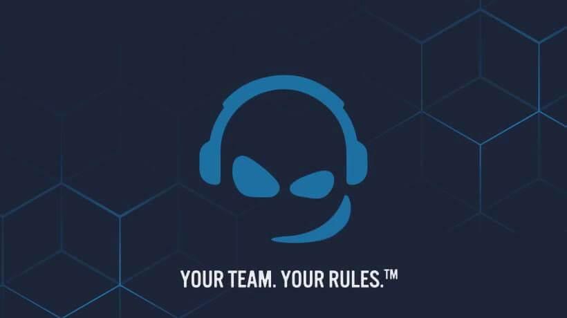 Что такое TeamSpeak 3?