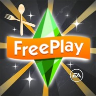The Sims FreePlay 5.48.2