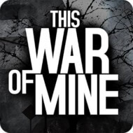 This War of Mine 1.5.5 build 101