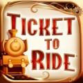 Ticket to Ride 2.6.5