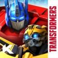 Трансформеры: Закаленные в бою 8.1.2