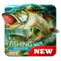 Ultimate Fishing Simulator 2.33