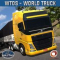 World Truck Driving Simulator 1,118