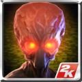 XCOM: Enemy Within 1.7.0