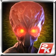 XCOM: Enemy Within 1.7.0