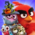 Angry Birds Match 3.4.0
