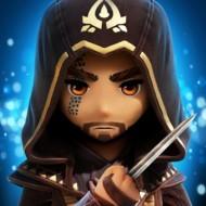 Assassins Creed Восстание 2.5.1
