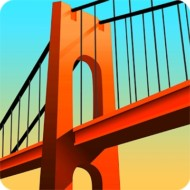 Bridge Constructor 8.0