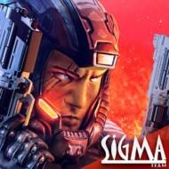 Alien Shooter 2 — Легенда 2.2.4