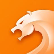 CM Browser 5.22.21.0041