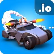 Crash of Cars 1.3.40