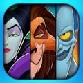 Disney Heroes: Battle Mode 1.13.1