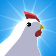 Egg, Inc. 1.11.5