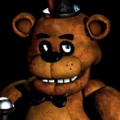 Five Nights at Freddys 2.0.1