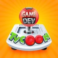 Game Dev Tycoon 1.5.1