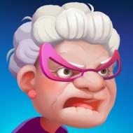 Granny Legend 0.8.8.4