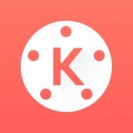 KineMaster 4.11.14.14092.GP