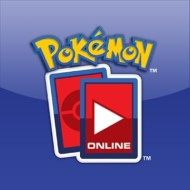 ККИ Покемон Онлайн 2.66.1