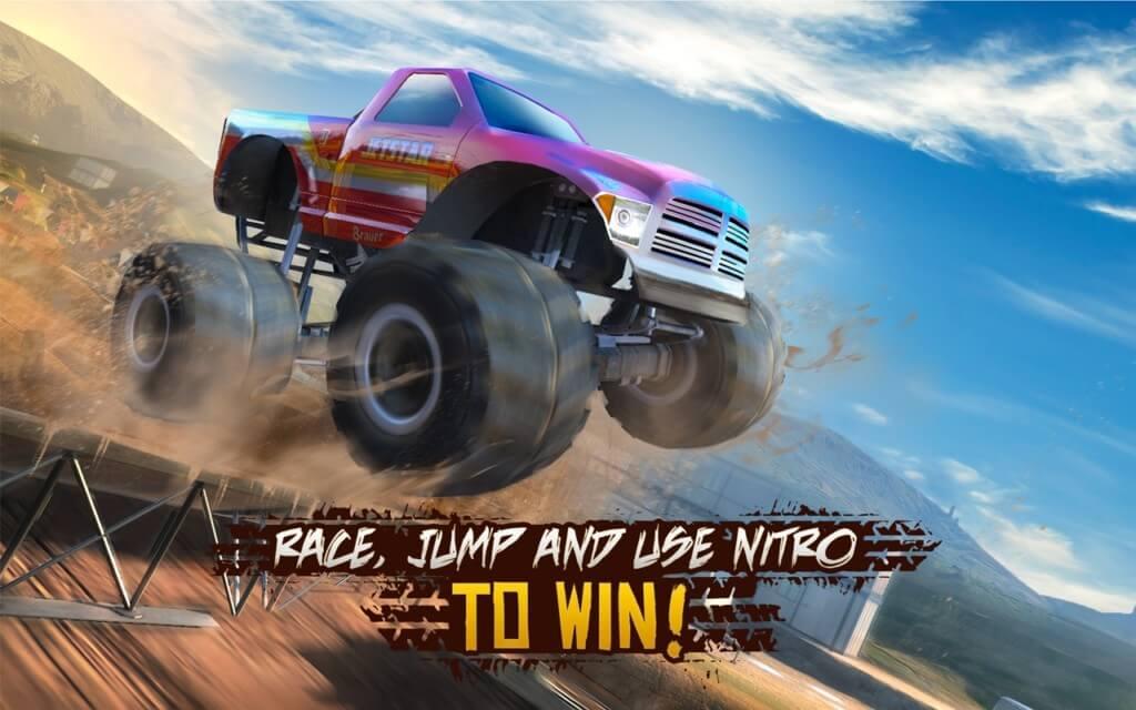 Как играть в Racing Xtreme 2