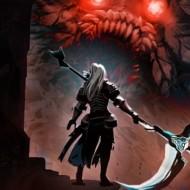 Shadow of Death: Dark Knight — Stickman Fighting 1.61.0.1