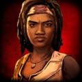 The Walking Dead: Michonne 1.13