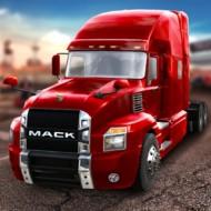 Truck Simulation 19 1.7