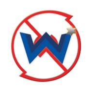 WIFI WPS WPA TESTER 3.9.3