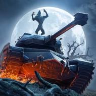 World of Tanks Blitz 6.4.0.257
