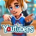 Youtubers Life 1.4.2