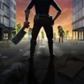 Zombie Blast Crew 0.5.0