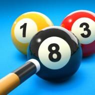 8 Ball Pool 4.6.1