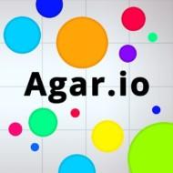 Agar.io 2.8.0