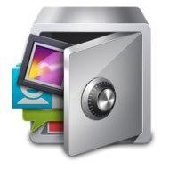 AppLock 2.9.8