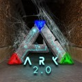 ARK: Survival Evolved 2.0.11