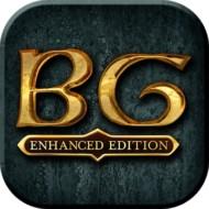 Baldurs Gate: Enhanced Edition 2.5.17.0