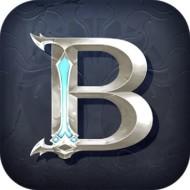Blade Bound: Legendary 2.2.1