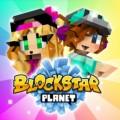 BlockStarPlanet 4.16.2