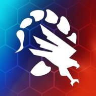 Command & Conquer: Rivals 1.8.1