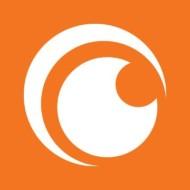 Crunchyroll 2.5.0