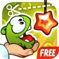 Cut the Rope: Experiments 1.9.0