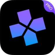 DamonPS2 Pro 2.5.1