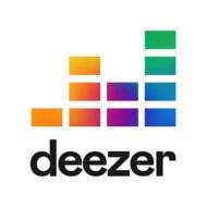 Deezer 6.1.13.71