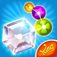 Diamond Diaries Saga 1.23.0.0