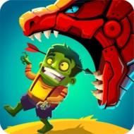 Dragon Hills 2 1.1.4