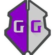 GameGuardian 87.4