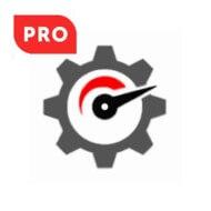Gamers GLTool Pro 0.0.9