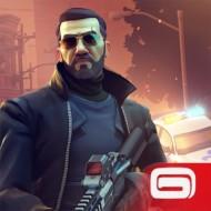 Gangstar: Новый Орлеан 1.8.0d