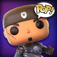 Gears POP! 1.40