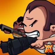Gunslugs: Rogue Tactics 1.0.10