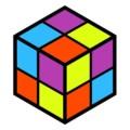 LaunchBox 0.25